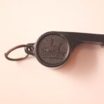 Lewis and Scott Toy & Co Whistle
